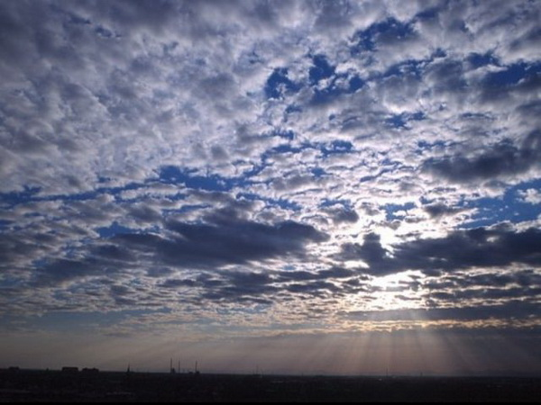 oblak3