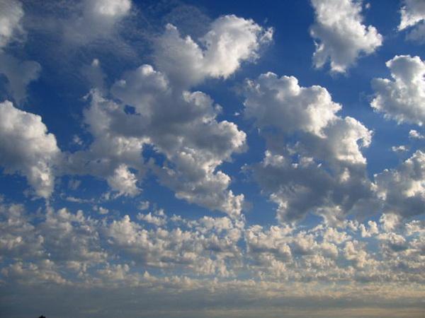 oblak5