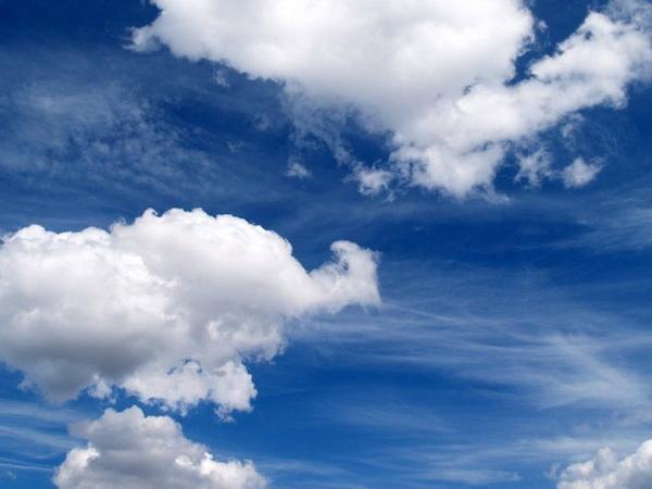 oblak6