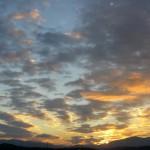 oblak7