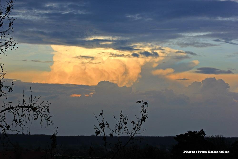 bajmok-oblak