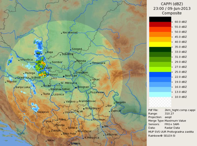 radar09062013