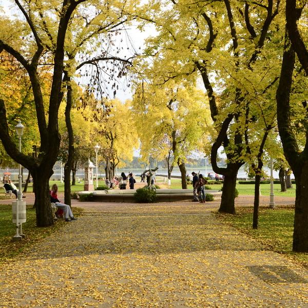 jesen-palic