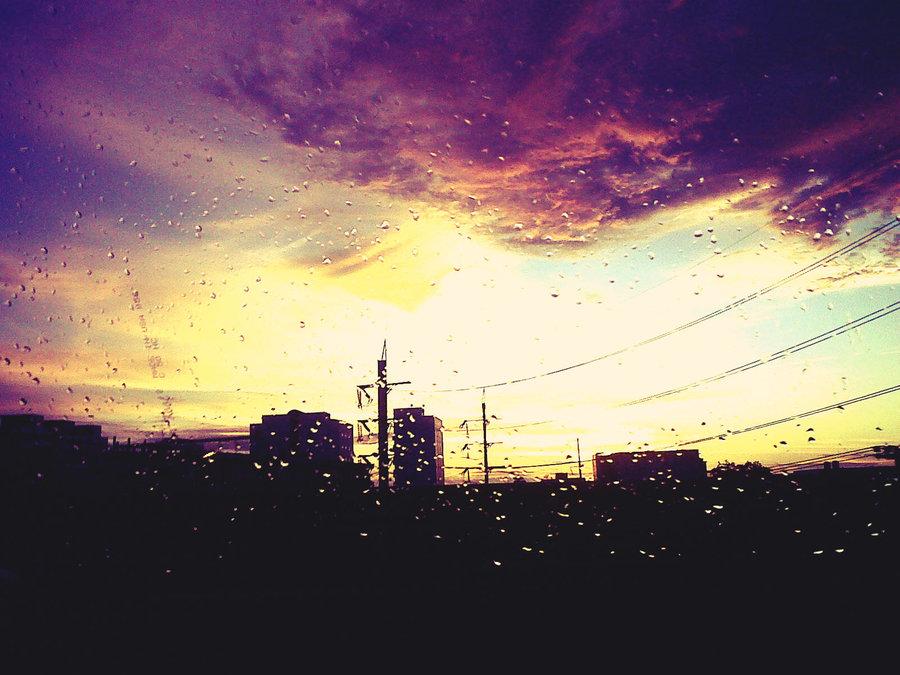sun_shines_after_the_rain