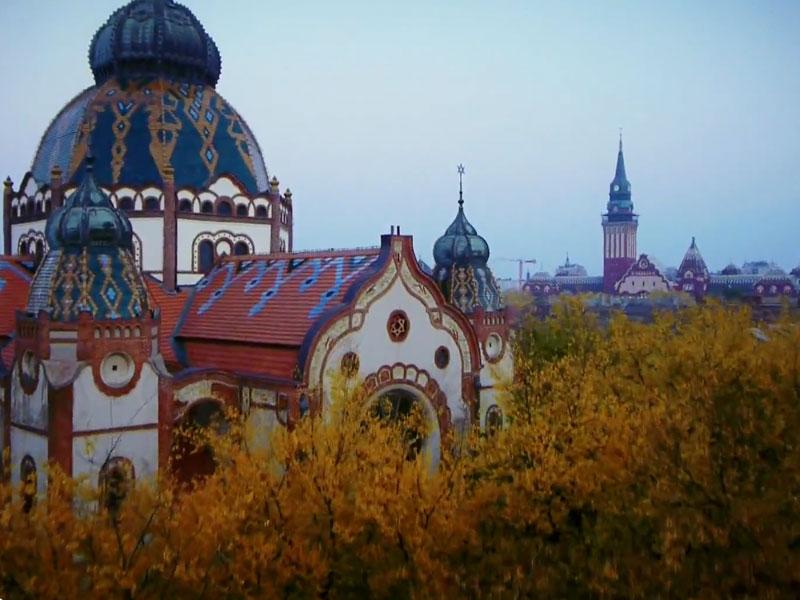 13793-sinagoga-gradska-kuca-promo-spot
